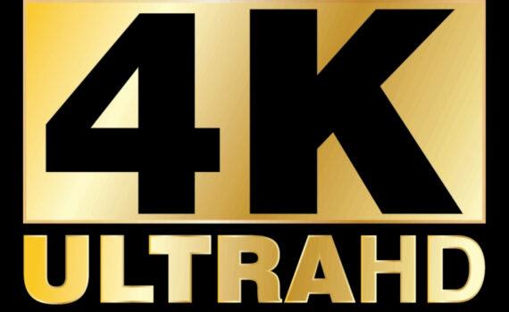4k videographer